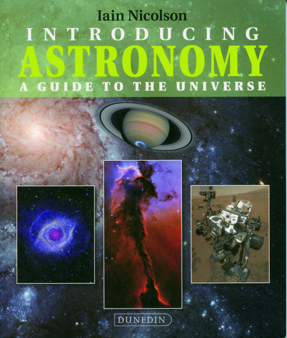 Introducing_astronomy_940x1104