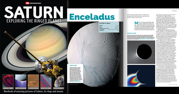 20151028-Saturn-Special-Preview-with-Enceladus