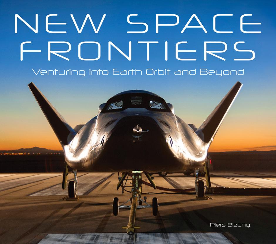 NewSpaceFrontiers_940x833