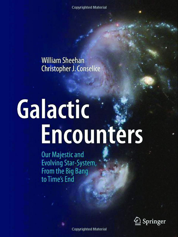 galactic_encounters_940x1251