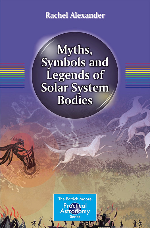 Myths-Symbols-and-Legends-of-Solar-System-Bodies_528x800