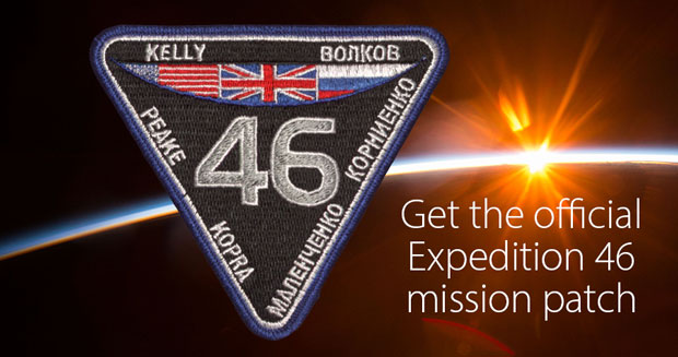 _Expedition-46-Patch-Promo