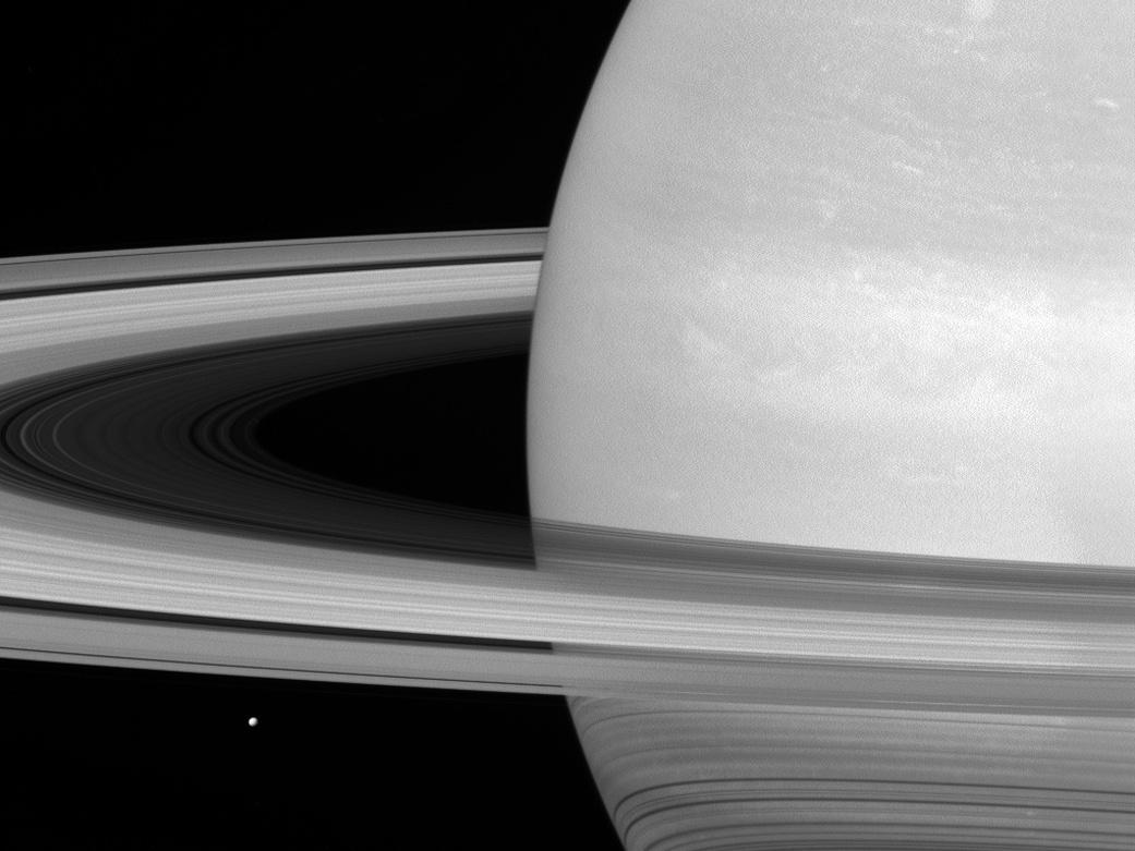 Image credit: NASA/JPL-Caltech/Space Science Institute.